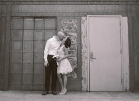 TaylorLaurenBarker - Kamille&Aaron - NYC Eloement-6